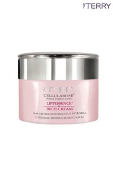 BY TERRY Cellularose Liftessence Rich Cream 30g