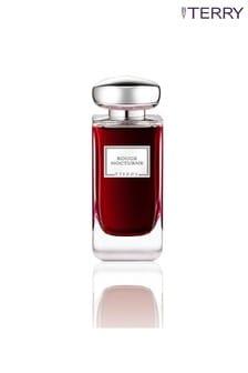 BY TERRY Rouge Nocturne Eau de Parfum 100ml
