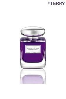 BY TERRY Delectation Splendide Eau de Parfum 100ml