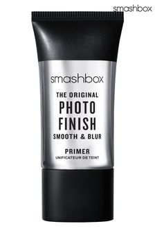 Smashbox Photo Finish Foundation Primer 30ml