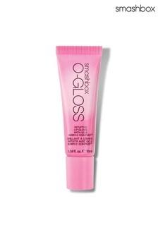 Smashbox O Gloss Intuitive Lip Gloss