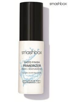 Smashbox Photo Finish Primerizer Primer & Moisturizer in 1