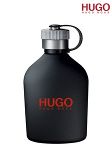 HUGO Just Different Eau de Toilette 200ml