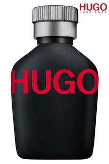 HUGO Just Different Eau de Toilette 40ml