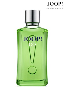 Joop! Go Eau de Toilette Spray 200ml