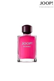 Joop! Homme Eau de Toilette Spray 125ml