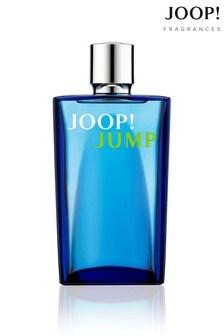 Joop! Jump For Him Eau de Toilette 100ml