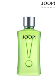 Joop! Go Eau de Toilette Spray 50ml