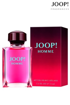 Joop! Homme After Shave Splash 75ml