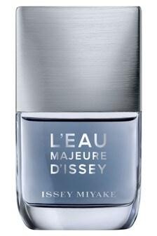 Issey Miyake L'Eau Majeure d'Issey Eau de Toilette 50ml