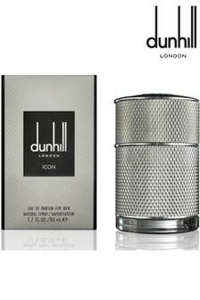 Dunhill Icon Eau de Parfum 50ml