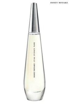Issey Miyake L'Eau d'Issey Pure Eau de Parfum 30ml