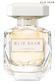 ELIE SAAB In White Eau de Parfum 30ml