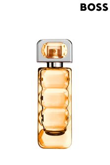 BOSS Orange Woman Eau de Toilette 30ml