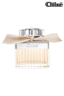 Chloé Eau de Parfum 50ml