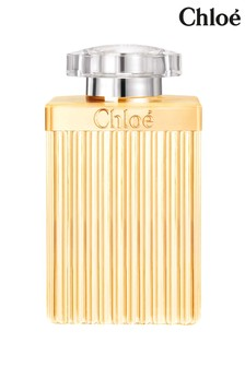 Chloé Perfumed Shower Gel 200ml