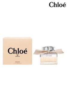 Chloé Eau de Parfum 30ml