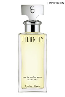 Calvin Klein Eternity Eau de Parfum For Her 50ml
