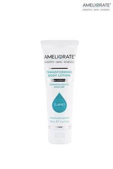 AMELIORATE Transforming Body Lotion 50ml