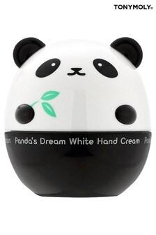 TONYMOLY Pandas Dream White Hand Cream