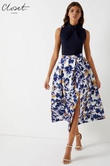 Buy Women s dresses Dresses Closet Closet from the Next UK online shop 69a68abc8
