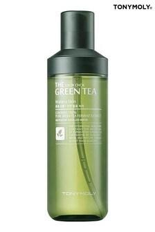 TONYMOLY The Chok Chok Green Tea Moist Skin 180ml