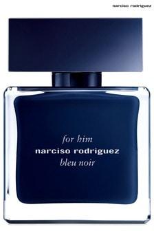 Narciso Rodriguez For Him Bleu Noir Eau de Toilette 50ml