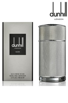 Dunhill Icon London Eau de Parfum 100ml