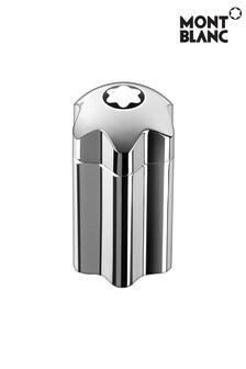 Montblanc Emblem Intense Eau De Toilette 100ml