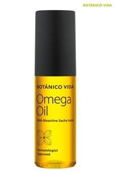 Botanico Vida Omega Oil 50ml