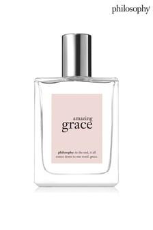 Philosophy Amazing Grace Eau de Toilette 60ml