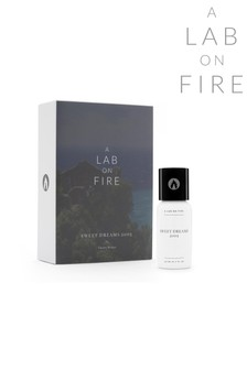 A Lab on Fire Sweet dreams 60ml