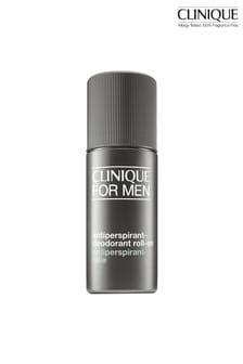Clinique For Men Antiperspirant Deodorant Roll On