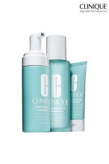 Clinique Anti Blemish Solutions 3 Step System