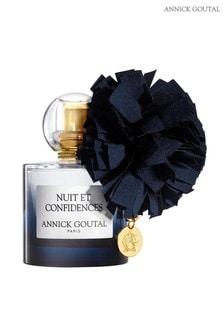 Goutal Nuit et Confidences Eau De Parfum 50ml