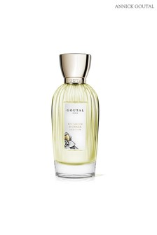 Goutal Un Matin D Orange Eau De Parfum 100ml