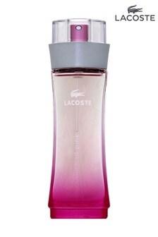 Lacoste Touch of Pink Eau de Toilette 50ml