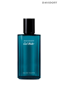 Davidoff Cool Water Man Eau de Toilette 75ml