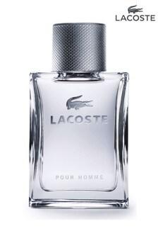 Lacoste Pour Homme Eau de Toilette 50ml