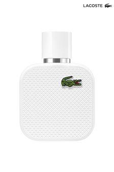 Lacoste L.12.12 Blanc Pour Lui Eau de Toilette 50ml