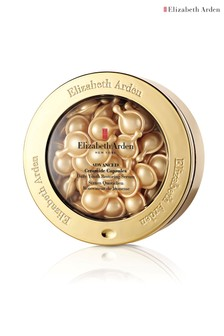 Elizabeth Arden Advanced Ceramide Capsules 60pc