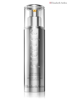Elizabeth Arden Prevage Anti-aging Daily Serum 50ml