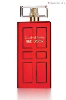 Elizabeth Arden Red Door Eau de Toilette Spray 30ml