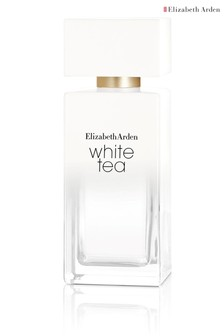 Elizabeth Arden White Tea Eau de Toilette 150ml
