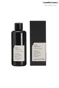 Skin Regimen Enzymatic Foaming Powder