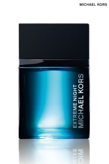 Michael Kors Extreme Night Eau de Toilette 40ml