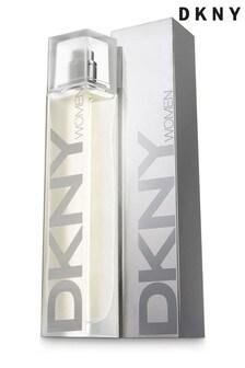 DKNY Women Energizing Eau de Parfum 50ml