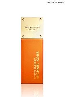 Michael Kors Exotic Blossom Eau de Parfum 50ml