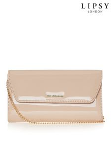 7b86453b1d84 Occasion Clutch Bags | Leather Clutch Bags For Occasion | Next UK