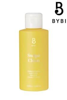 BYBI Swipe Clean Oil Cleanser 100ml